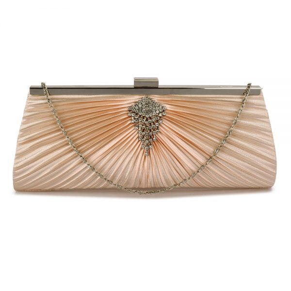 lse00221-champagne-satin-clutch-bag-with-crystal-decoration