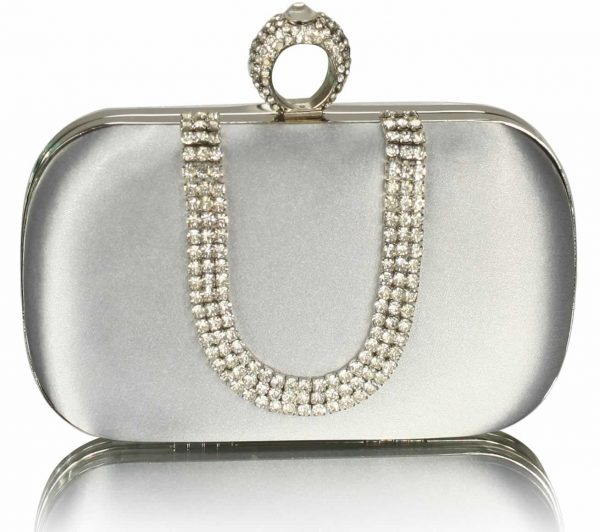 lse00224-silver-sparkly-crystal-satin-clutch-purse