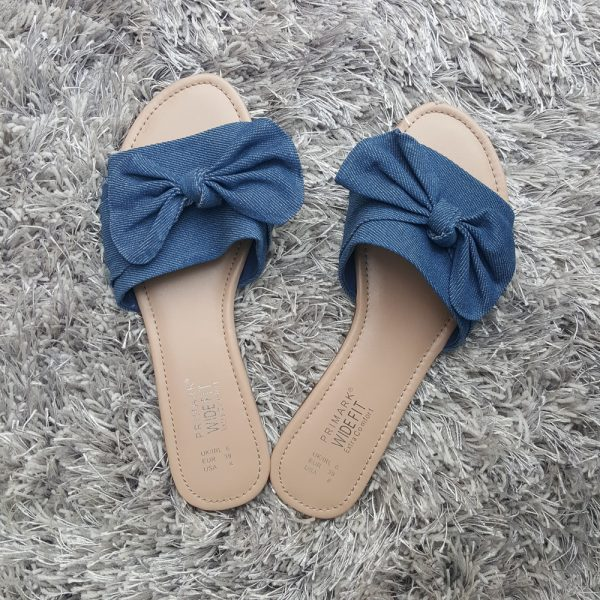 primark-blue-jeans-bow-tie-flats-wide-fits-extra-comfort