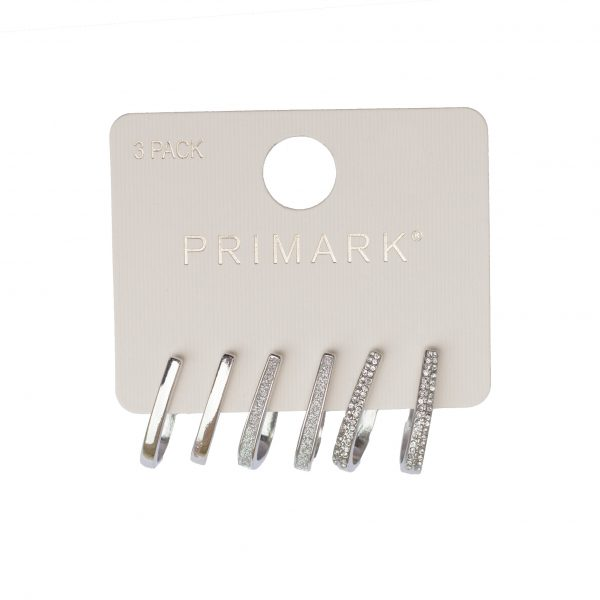 primark-shiny-silver-earring-pack-of-3